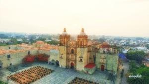 Oaxaca-portada-viajefest-300x169.png