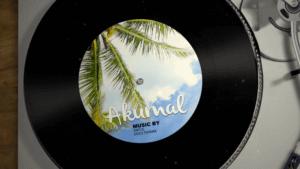akumal-musica-300x169.png
