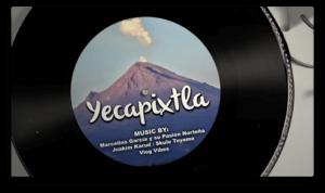 Yecapixtla-Soundtrack-300x178.png