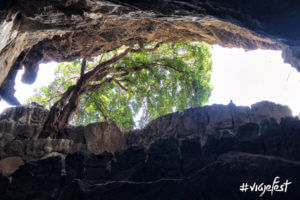 grutas-cacahuamilpa-300x200.jpg