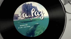 la-paz-soundtrack-300x167.png