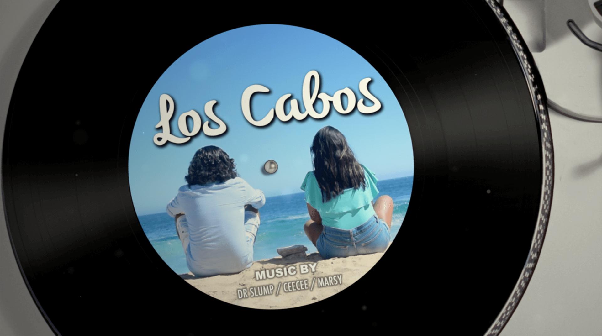 Los Cabos Soundtrack