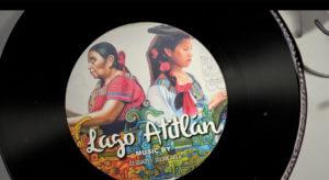 lago-atitlan-soundtrack-300x164.jpg