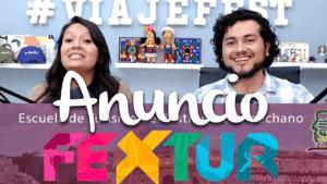 Anunciamos-nuestra-participación-en-el-Festival-de-Turismo-Experiencial-300x169.png