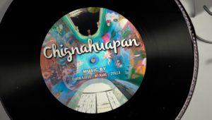 chignahuapan-soundtrack-300x170.jpg