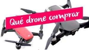 Antes-de-comprar-un-drone-mira-este-video-Qué-drone-comprar-300x169.jpg