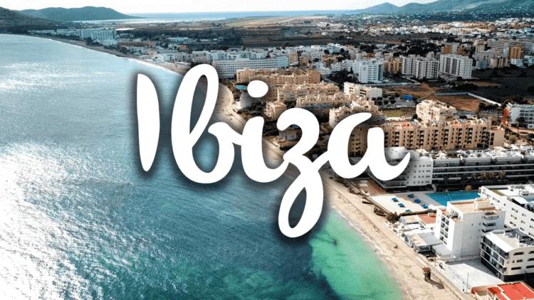 Ibiza, que hacer y qué ver en la isla más famosa de España