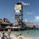 Playa Tortu