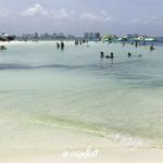 Playa Langost