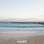 Playa Carac