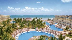 Azul-Beach-Resort-300x169.png