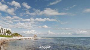 Bahia-Petempich-300x169.jpg