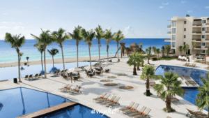 Dreams-Riviera-Cancun-300x169.png