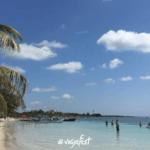 El Faro Beach Clu