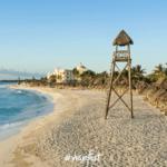 Iberostar Playa Paraí