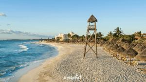 Iberostar-Playa-Paraiso-300x169.png