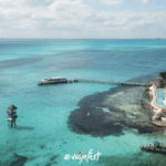 Isla Mujeres Su