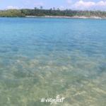 Laguna Yal-kú