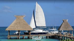 Marina-la-bonita-300x169.png