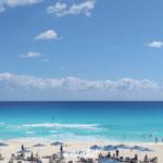 Playa Ballen