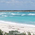 Playa Bonit