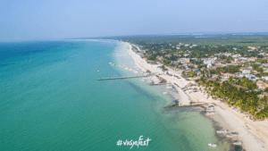 Playa-Centro-300x169.png