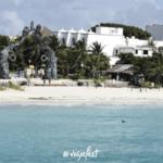 Playa Fundadores
