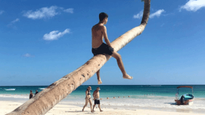 Playa-Maya-Tulum-300x169.png