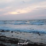 Playa Mezcalit
