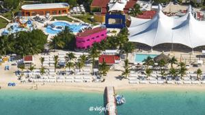 Playa-Mia-Cozumel-300x169.png