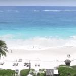 Playa Paraí