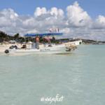Playa Pesc