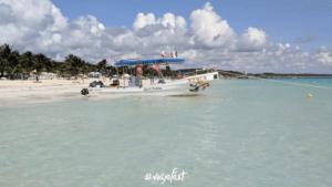 Playa-Pescadores-300x169.png