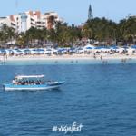 Playa S