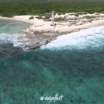 Playa Punta Brav