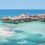 Punta Marom
