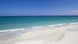 Riviera Cancún