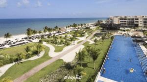 Royalton-Riviera-Cancun-300x169.png