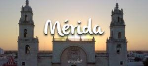 Mérida-2020-300x135.jpg