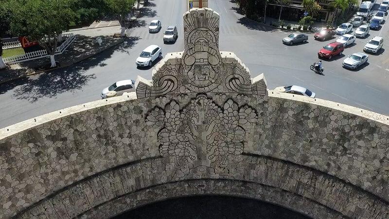 Monumento-Madre-Patria-interior-Mérida.jpg