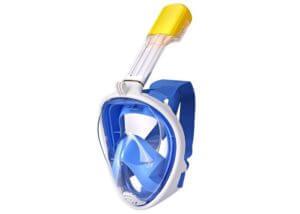 mascara-snorkel-300x214.jpg