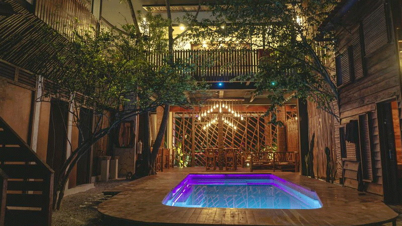 Aldea-Tzunun-Hostel-Tulum.png