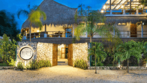 Hotel-Aires-Bacalar-300x169.png