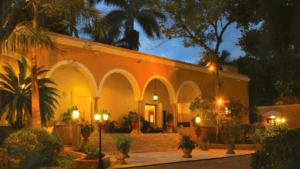 Hotel-Hacienda-Chichén-Resort-300x169.png