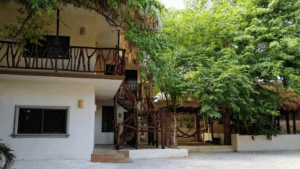 Hotel-Vlandre-Bacalar-300x169.png