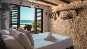 Playa Esperanza Hotel Tulum