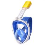 mascara-de-snorkel-150x150.png