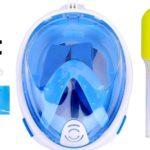 mascara-de-snorkel-y-accesorios-150x150.jpg