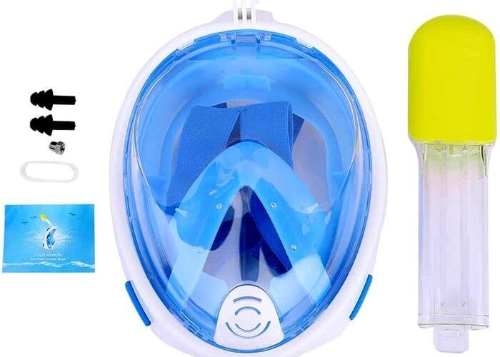 mascara-de-snorkel-y-accesorios.jpg