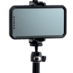 selfie-stick-adaptador-para-celular-150x150.png